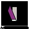 Galerie Adrienne Desbiolles Logo